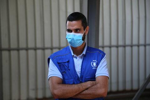 عندما توقف الزمن في لبنان