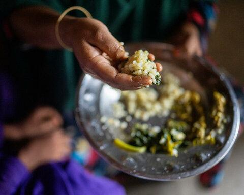 11 حقيقة حول هدر الغذاء وفقده – وعلاقته بالنظم الغذائية المستدامة