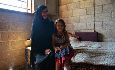 في غزة: من المعاناة إلى الأمل
