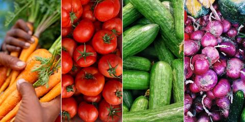 7 نصائح للحفاظ على نظام غذائي صحي لمواجهة فيروس كورونا