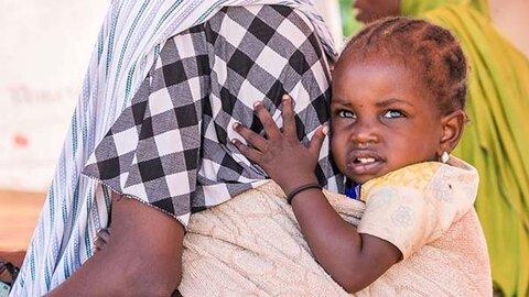 يتحتم على العالم أن يتدخل لا أن يتراجع حتى نتفادى وقوع جائحة للجوع جراء جائحة فيروس كورونا