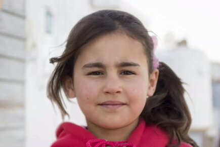 أنا لاجئ..#أنا_سوري