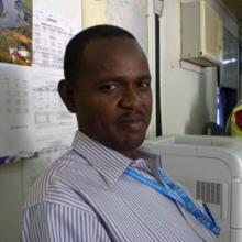 المدير التنفيذي لبرنامج الأغذية العالمي ينعي فقدان أحد موظفي البرنامج في حادث تحطم طائرة بالسودان